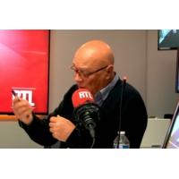 Logo du podcast Usine de Blanquefort : la nationalisation, une fausse bonne idée ?