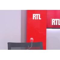 Logo du podcast Le journal RTL de 7h du 13 juin 2019