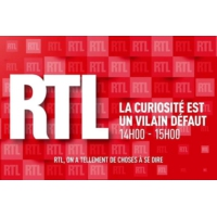 Logo du podcast La curiosité est un vilain défaut - deuxième partie du 09 octobre 2019
