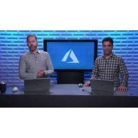 Logo du podcast Ingest, prepare, and transform using Azure Databricks and Data Factory | Azure Friday