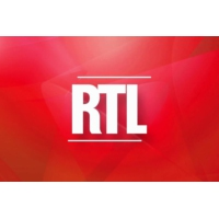 Logo of the podcast RTL vous régale du 17 juillet 2019