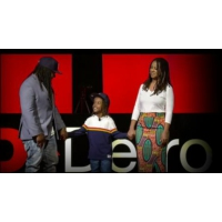 Logo du podcast How to co-parent as allies, not adversaries | Ebony Roberts and Shaka Senghor