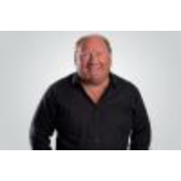 Logo of the podcast Alan Brazil Sports Breakfast - the best bits: Monday, September 28