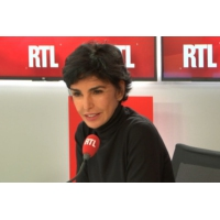 Logo du podcast L'invitée de RTL