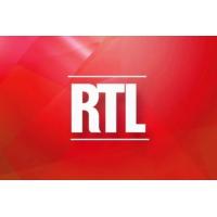 Logo of the podcast RTL Midi du 04 juillet 2019