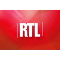 Logo of the podcast RTL En direct de l'Equipe du 11 août 2019