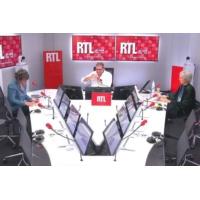 Logo du podcast La Revue de Presse du 20 septembre 2019