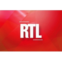 Logo of the podcast Le Grand Studio RTL du 11 août 2019