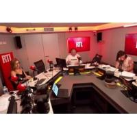 Logo du podcast Les Républicains : Laurent Wauquiez renonce à briguer la présidence du parti en octobre