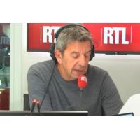 Logo du podcast Michel Cymes vous met en garde contre les arnaques à l'assurance maladie