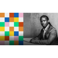 "Logo du podcast The difference between being ""not racist"" and antiracist 