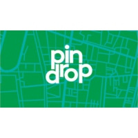 Logo du podcast Introducing Pindrop: Bangkok | Pindrop