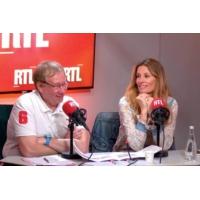 Logo of the podcast Sophie Thalmann et Bernard Glass dans A La Bonne Heure !