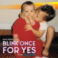 Logo du podcast Snap #814 - Blink Once For Yes