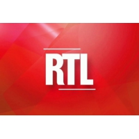 Logo du podcast RTL Week-end du 20 avril 2019