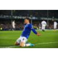 Logo of the podcast Ross Barkley transfer: Everton fan tells midfielder to 'rot in Chelsea reserves'