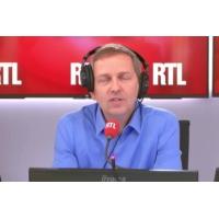 Logo of the podcast Le journal RTL de 6h30 du 19 juillet 2019
