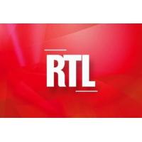 Logo of the podcast RTL Monde du 03 mai 2019