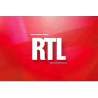 Logo of the podcast RTL Petit Matin du 17 juin 2019