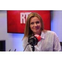 Logo du podcast RTL Petit Matin du 16 août 2018