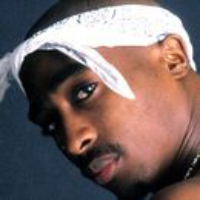 Logo of the podcast Tupac and Art Rock