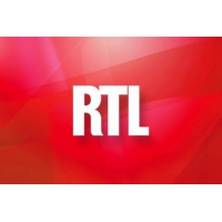 Logo of the podcast RTL Soir Week End du 20 juillet 2019