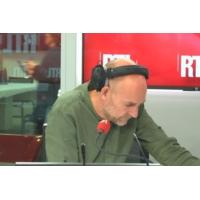 """Logo of the podcast """"Les plus belles années"""" : dans les coulisses du tournage du prochain Lelouch"""