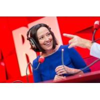 Logo du podcast RTL Grand Soir du 01 septembre 2017