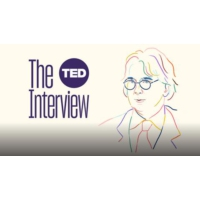 Logo du podcast Roger McNamee takes on big tech  | The TED Interview