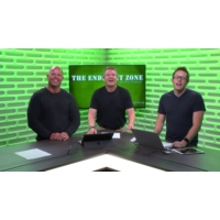 Logo du podcast How Microsoft uses Condtional Access  - Endpoint Zone 1812   The Endpoint Zone with Brad Anderson