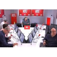 Logo of the podcast Les actualités de 12h30 - Ariège : elle survit après 4 jours sans boire ni manger