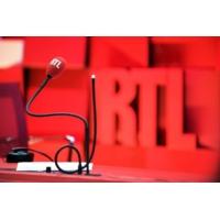 Logo of the podcast BFM TV revient sur la couverture des évenements du vendredi 13 novembre