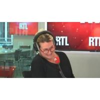 Logo of the podcast La table des fêtes du 29 décembre 2018