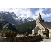 Logo du podcast Doubs : il menace de saisir le tribunal à cause des cloches de l'église