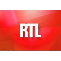 Logo du podcast Le meilleur de Laurent Gerra avec Muriel Robin et les frères Bogdanoff