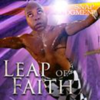 Logo of the podcast Snap #718  - Leap Of Faith