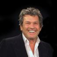 Logo of the podcast Jann Wenner and Rolling Stone: a Legacy Built on Solid Rock