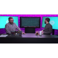 Logo du podcast Using Lottie for Beautiful Animations with Matt Soucoup | The Xamarin Show