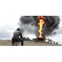 Logo du podcast Le pétrole nous rend tous fous ! Grand entretien avec Francis Perrin