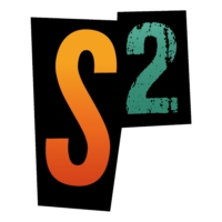 Logo of the podcast SHOCK2 Review-Podcast (August 2019)