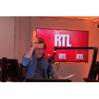 Logo du podcast 50 ans après son investiture, la nostalgie des années Pompidou