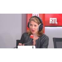 Logo du podcast La déco RTL du 13 avril 2019