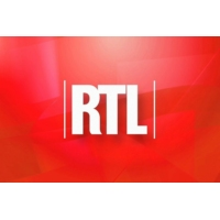 Logo of the podcast L'invité RTL du week-end du 17/08/2019