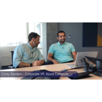 Logo du podcast Whats new with Azure VM Disk Images   Tuesdays With Corey