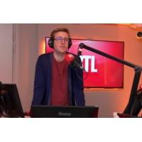 Logo du podcast RTL Matin du 09 mai 2019