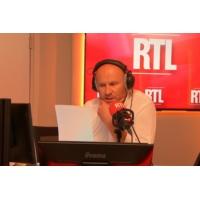Logo of the podcast Les infos de 5h - Meuse : une femme mortellement percutée par un TER, 2 enfants blessés