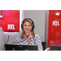 Logo of the podcast La déco RTL du 03 novembre 2018