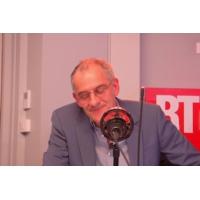 Logo du podcast Les mystères de la langue française !