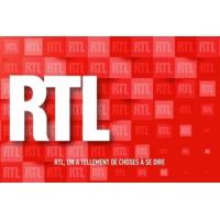 Logo du podcast Le journal de 17h