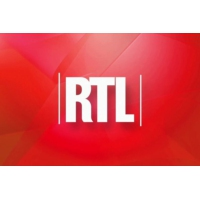 Logo du podcast RTL Week-end du 14 juillet 2019